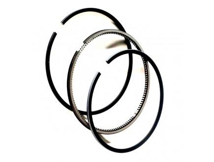 Кольца поршневые LANDINI 5500