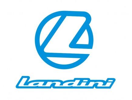 База знаний Landini